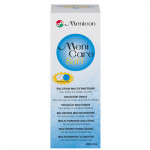 Menicare Soft 360ml